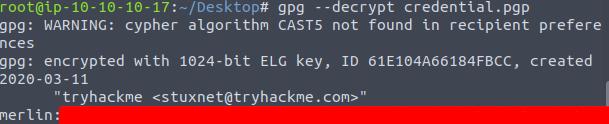 gpg_decrypt